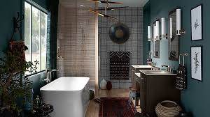 Miller Bathroom Renovations Canberra by Kohler Toilets Showers Sinks Faucets And More For Bathroom