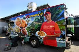 Food Truck Vendors On A Roll - Southflorida.com New York Subs Wings Food Truck Brings Flavor To Fort Lauderdale City Of Fl Event Calendar Light Up Sistrunk 5 Car Wrap Solutions Knows How To Design Your Florida Step Van By 3m Certified Xx Beer Yml Portable Rest Rooms Vinyl Vehicle Burger Amour De Crepes Ccession Trailer This Miami Is Run By Atrisk Youths Wlrn