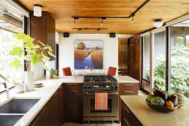 100 Mid Century Modern Remodel Ideas Kitchen Portland OR Furniture And Design In