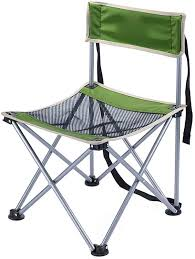 IRVING Camping Chair Portable Folding Camping Chairs Heavy Duty ... Coreequipment Folding Camping Chair Reviews Wayfair 14x22inch Outdoor Canvas Recliners American Garden Heavy Duty Folding Chair Ireland Black Ultra Light Alinum Alloy Recliner Kampa Stark 180 Quad The Best Camping Chairs And Loungers Telegraph Top 5 Chairs 2018 Kingcamp Quik Heavyduty Chair158334ds Home Depot Mings Mark Stylish Cooler Side Table Drink Cup Holder Beach Rhino Quick Fold Snowys Outdoors