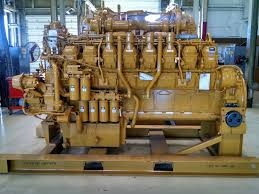 789 Truck Engine 3516 | Old Cat Equipment | Pinterest | Truck Engine ... Used 2004 Cat C15 Truck Engine For Sale In Fl 1127 Caterpillar Archive How To Set Injector Height On C10 C11 C12 C13 And Some Cat Diesel Engines Heavy Duty Semi Truck Pinterest Peterbilt Rigs Rhpinterestcom Pete Engines C12 Price 9869 Mascus Uk C7 Stock Tcat2350 A Parts Inc 3208t Engine For Sale Ucon Id C 15 Dpf Delete