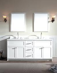 vanities double sink vanity top uk double sink vanity top 60