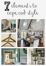 Stunning Cape Cod Home Styles by Best 25 Cape Cod Decorating Ideas On Cape Cod Style