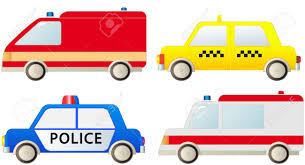 Fire Truck Clipart Police Car - Free Clipart On Dumielauxepices.net Cute Fire Engine Clipart Free Truck Download Clip Art Firefighters Station Etsy Flame Clipart Explore Pictures Animated Fire Truck Engine Art Police Car On Dumielauxepicesnet Cute Cartoon Retro Classic Diy Applique Black And White Free 4 Clipartingcom Car 12201024 Transprent Png Vintage Trucks Royalty Cliparts Vectors And Stock