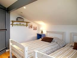 chambre ambiance veux le même à la maison une chambre à l ambiance