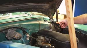 How To Remove & Replace Hood Springs   Danchuk USA - YouTube Woman Struck And Killed By Truck At Warm Springs Eastern Area Lower Your Car With Spring Clamps 20 Youtube Used Dealership Colorado Co Cars Lakeside Auto Mechanic Services Fat Boyz Motsports 1gcnksea3cz112028 2012 White Chevrolet Silverado On Sale In Interior Detailing Picture About Premier Rv Falcon Vehicle Repair Trucks Patriot Autotruck Service Gwinner North Dakota Pros Muffler Masters Mike Maroone Chevrolet Denver J A Truck Home Facebook