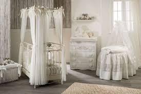 48 besondere babyzimmer luxus babymöbel designer