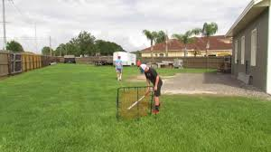 BACKYARD BASEBALL GAME - NWBL Boys - YouTube The Houston Astros Homered Their Way To A World Series Title Game 7 The Only Fitting Ending For 17 Mlbcom 25 Unique Backyard Water Fun Ideas On Pinterest Best Solutions Of Baseball Video 101 Quiessential Guide Succeeding In Beautiful Sports Architecturenice Amazoncom Playstation 2 Artist Not Provided 2003 Pc Nerd Bacon Reviews Xtra Fielder Game4 Net Set