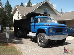 1970 Ford T95 Dump Truck Bangshiftcom 1975 Ford F350 1970 F100 4x4 Pickup T15 Kansas City 2011 Fordtruck F150 70ft6149d Desert Valley Auto Parts 1970s Trucks Best Of Mans Friend An Old Truck And His Mondo Macho Specialedition Of The 70s Kbillys Super Custom Protour Youtube F250 Napco Ford Truck Explorer 358 Original Miles Fordificationcom