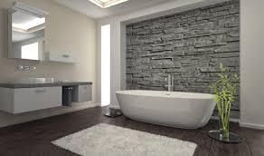 badsanierung kosten pro qm preisliste 2021