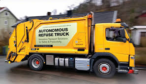 Volvo Trucks And Renova Test Autonomous Refuse Truck Waste Handling Equipmemidatlantic Systems Refuse Trucks New Way Southeastern Equipment Adds Refuse Trucks To Lineup Mack Garbage Refuse Trucks For Sale Alliancetrucks 2017 Autocar Acx64 Asl Garbage Truck W Heil Body Dual Drive Byd Lands Deal For 500 Electric With Two Companies In Citys Fleet Under Pssure Zuland Obsver Jetpowered The Green Collect City Of Ldon Trial Electric Truck News Materials Rvs Supplies Manufactured For Ace Liftaway