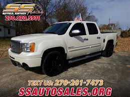 Used Cars For Sale Mayfield KY 42066 SS Auto Sales Of Mayfield Hunt Ford Chrysler Vehicles For Sale In Franklin Ky 42134 Best Luxury Louisville Oxmoor Used Cars Sale Junction City 440 Auto Cnection New 2018 F250 Service Body Mount Sterling F8306 2016 Food Truck Kentucky 2017 F150 40291 Gordon Motor Buy Here Pay Elizabethtown 42701 Sullivan 2ftrx17l11cb05536 2001 Maroon Ford On Lexington Richmond 40475 Of