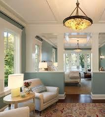 die wohngalerie amerikanischer landhausstil zeitlos klassisch