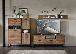 zurbrüggen wohnwand manhattan in 2021 wohnwand wohnzimmer