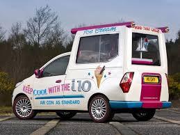 100 Lowrider Ice Cream Truck KIOSK IMBISS Google