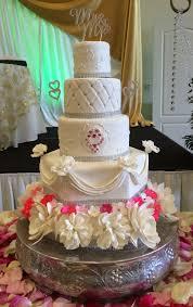 Wonderful Types Wedding Cakes Cakes Lara We Are A Unique Bakery