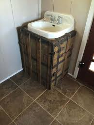 Bathroom Plumbing Bathroom Plumbing N Prashantico Basement Bathroom ... Diy Bathroom Remodel In Small Budget Allstateloghescom Redo Cheap Ideas For Bathrooms Economical Bathroom Remodel Discount Remodeling Full Renovating On A Hgtv Remodeling With Tile Backsplash Diy Vanity Rustic Awesome With About Basement Design Shower Improved Renovations Before And After Under 100 Bepg Lifestyle Blogs Your Unique Restoration Modern Lovely 22 Best Home