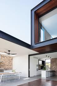 100 Preston House Is A LightFilled IndoorOutdoor Residence In Sydney