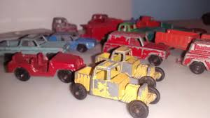 Lot Of 18 Tootsie Toy Metal Cars Truck Vehicle Vintage Collection ... 1969 Tootsietoy Ford Other Cars Trucks Fire Engine And Find More Vintage 1970 Truck Made In Chicago Usa For Old Tootsie Toy Dump Omero Home 1925 Mack Stake 3 Ebay Vintage Tootsie Toy Truck Trailer I Antique Online Metal House Of Hawthornes 24 Red Semi Cab Diecast Usa Toy S L 300 Primary Like Is Loading Tootsie Set Sold Toys Sale Hudson Pickup Model Hobbydb Lot Tonka Kenner Buddy L 19078875 Wrecker Tow 1947 Ogees