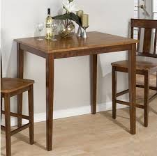 pub tables in the kitchen artisan crafted iron furnishings and