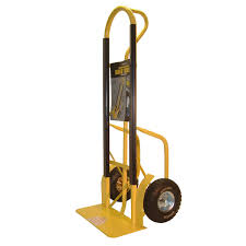 Olympia Tools Yellow Commercial Grade 800 Lb/365 Kg Capacity Hand ... Roughneck Industrial Appliance Truck 1200lb Capacity Northern Olympia Tools Yellow Commercial Grade 800 Lb365 Kg Hand Motorized Stair Climbing Dolly Rental Green Home Design Ideas Moving Equipment And Dollies Rentals Eden Prairie Mn Where To Rent Denver Jessie Kids Used Sulechownet 5 Best Trucks And Top Picks For 4 With Six Wheels 3d Cgtrader Within Powermate Moves Boilers Water Heaters Electric Climber Alinum Invisibleinkradio Tips Michigan Cart Chicago Diy Heavy Items With A Youtube