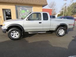 2004 Toyota Tacoma 2004 Toyota Tacoma 2 Wheel Drive Truck Extended ... Top Of The Line Toyota Tacoma Crew Cab Pickup Trucks For Sale New 2018 Specials Wichita Truck Purchase Lease Deals Cars And That Will Return Highest Resale Values Heres What It Cost To Make A Cheap As Reliable Craigslist Toyota 44 Luxury Used Lovely For Fresh Buy Ta Xtracab 2003 Xtracab Automatic At Kearny Mesa 2016 First Drive Autoweek Trd Offroad Double In Chilliwack Beautiful Near Me Enthill Auto And Car Model Sale Value 2013