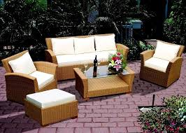Meadowcraft Patio Furniture Cushions by 13 Best Patio Furniture Cushions Cleaning Images On Pinterest