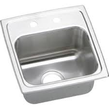 Best Outdoor Sink Material by Kitchen Sinks At The Home Depot
