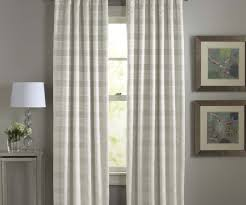Burgundy Blackout Curtains Uk by Curtains Exceptional Extra Large Blackout Curtains Fabulous