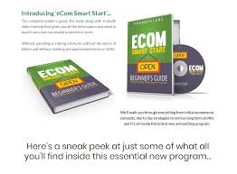 Ecom Smart Start Course Coupon Discount Code > 60% Off ... Discounts Coupons 19 Ways To Use Deals Drive Revenue Viral Launch Coupon Code 2019 Discount Review Guide Trenzy Commercial Plan 35 Off Code Used Drive Revenue And Customers Loyalty Take Advantage Of The Prelaunch Perk With Coupon Online Store Launch Get Your Early Adopter Full Review Amzlogy Vasanti Cosmetics Canada Celebrate New Website Bar Discount