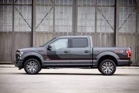 2016 Ford F-150 Gains Special Edition Appearance Packages 2019 F 150 Xlt Special Edition Best Of 2018 Ford Concept Richard Pettys Shop Is Auctioning This 750hp Ford F150 Warrior Chevrolet Hopes To Grow Midsize Truck Market With Two Got My New 16 Lariat Forum Community Rolls Out Limited Edition Royals Medium Duty Work The 100k Super Limited Here Says It Has Refined The 2012 Harleydavidson News And Information Shelby First Impression Lookaround Review In Redblack Blem Upgrade Xlt Exterior Interior Walkround Amazoncom Maisto Year 2014 Series 118 Scale Die Svt Raptor
