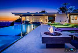 100 Hollywood Hills Houses Real Estate Glenn Cooley Los Angeles Realtor