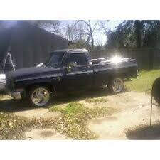1982 Chevrolet C10/K10 Scotts Dale For Sale | Beaumont Texas 3900 1982 Chevrolet C20 Scottsdale Ck 10 Questions Whats My Truck Worth Cargurus Chevy Silverado Youtube 2950 Diesel Luv Pickup Chevy C10 Scottsdale Gear Drive Sold Gmc C3500 65 Turbo Diesel Dually Crew Cab Full Size Pick For Sale Classiccarscom Cc1088741 Cars Convertible Coupe Hatchback Sedan Suvcrossover S10 Sale Near Cadillac Michigan 49601 Silverado K10 62 Detoit K20 Stock 0005 Brainerd