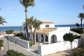 100 Villa In LA YUCA 1 Lnea Playa