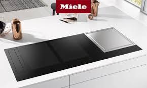 elektrogeräte zum kochen und backen küchen elektrogeräte