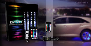 AURA® LED Accent Light Kits - OPT7 24 Volt Interior Fluorescent Strip Light Roadkingcouk Which Are Better Dicated Led Boat Lights Or Diy Lighting 50 Luxury Truck Interior Lights Blems V29 130 Tuning Mod Euro Simulator Led 5 Best Car License Plate Xkglow Xk Silver App Wifi Controlled Undercar Under Body Underglow For Trucks Interior Light Kit Nissan Titan Forum Inlad Van Company 201518 F150 Ambient Light Kit Install F150ledscom Youtube