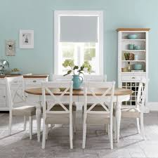 Wayfair Upholstered Dining Room Chairs by Dining Room Amazing Blue And White Striped Dining Chairs Blue