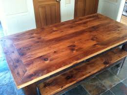 Colorado Barnwood Table Reclaimed Doug Fir | LightfootLtd Hey I Found This Really Awesome Etsy Listing At Httpswwwetsy Fniture Amazing Refurbished Wood Fniture Ding Table Coffee Angora Reclaimed 48 Zin Home Tables Square Bench Plans With Storage Benches For Sale Ontario Legs Dressers Canada Yosemite 7 Drawer Chunk Reclaimed Barn Beam Bench On Industrial Look Steel Legs By Grey Board Feature Wall Bnboardstorecom Barn Beam Two Barnwood Custommade Com Old Board Siding Lumber
