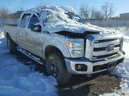1FT8W3BTXEEB52064 | 2014 WHITE FORD F350 SUPER On Sale In MT ... Hardin Chevrolet New Chevy Vehicles In Billings Montana Area Used Cars Mt Trucks Auto Finder Lincoln Car Dealer Bob Smith Truck Sales Diversified Leasing Undriner Buick Serving Bozeman Laurel And Miles For Sale In Mt Luxury 2014 2007 Peterbilt 379exhd Sale By Dealer 2016 Ram 2500 For At Volkswagen 2009 Silverado Copart Lot 36152628 Gmc Autocom