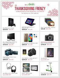 Black Friday Allegiant Air Deals - Ebay Coupon Code 50 Off Quick Fix Coupon Code Best Store Deals Frontier Airlines Lets Kids Up To Age 14 Fly Free But Theres A Catch Promo Codes 2019 Posts Facebook Allegiant Bellingham Vegas Slowcooked Chicken The Chain Effect Organises Bike To Work For Third Consecutive 20 Off Holster Co Coupons Promo Discount Codes Yoox 15 Off Voltaren Gel 2018 Air Gift Cards Four Star Mattress Promotion How Outsmart Air The Jsetters Guide Hotelscom 10 Hotel Stay Book By Mar 8 Apr 30 Free Flyertalk Forums Aegean Ui Elements Freebies
