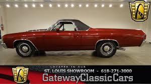 1971 GMC Sprint - Gateway Classic Cars St. Louis - #6295 - YouTube 1961 Ford Econoline Pickup Truck For Sale St Louis Missouri Elegant 20 Photo Food Trucks New Cars And Wallpaper Undcovamericas 1 Selling Hard Covers 1991 Gmc Vandura V8 Automatic In Mo Truckdomeus By Owner Gmc Craigslist Brownsville By Best The Top Gateway Classic Today Mezzomotsports 2018 Mercedes Benz 1920 Car Update Laura Buick Gmc Lifted Inspirational 2017 Canyon In