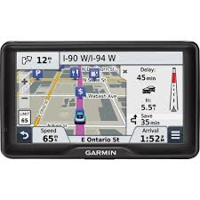 Garmin Nüvi 2797LMT Gps The Good Guys Shop Garmin Dezl 770lmthd 7inch Touch Screen W Customized Amazoncom Dezl 7inch Navigatorcertified Tutorial How To Do A Hard Reset On 760 Trucking Introducing Dzl 760lmt For Trucks Youtube Ram Mount In New Truck Gallery Article Electronic Express 780 Lmts 7 Trucks 010 Best Devices Pcmagcom Repair Ifixit Nuvi 1490t Gps Vehicle Navigation System Bluetooth Enabled