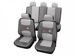 housse siege mini cooper housses pour sièges de voitures auto kit complet bmw 3er e30