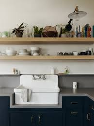 100 Kitchens Small Spaces The Best Kitchen Design Ideas For Your Tiny Space