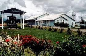 Nurse Practitioner Job in Palmer Alaska on HospitalRecruiting