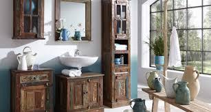 badmöbel aus holz badezimmer einrichten opti magazin