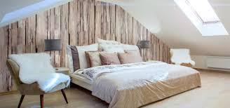 schlafzimmer deko für die wand traumhafte wandgestaltung