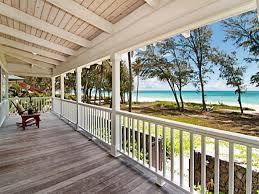 100 Hawaiian Home Design S Lilimarsh