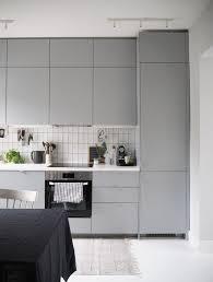 My IKEA Kitchen Makeover
