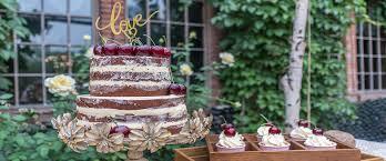 30 Tasty Italian Wedding Cakes